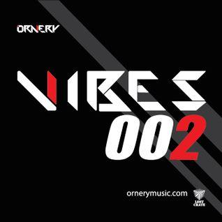 Vibes 002