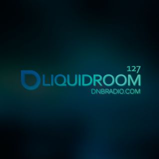 Liquid Room mixed by Ryu @ dnbradio.com 01/09/2015