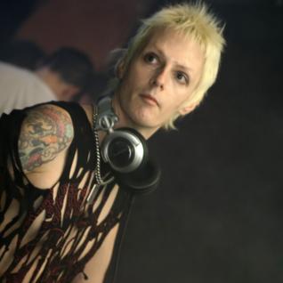 Berlin Soul – Prowler Show