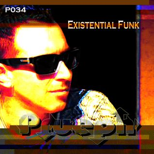 Existential Funk