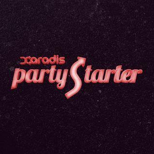 Partystarter #30