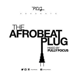 The Afrobeat Plug
