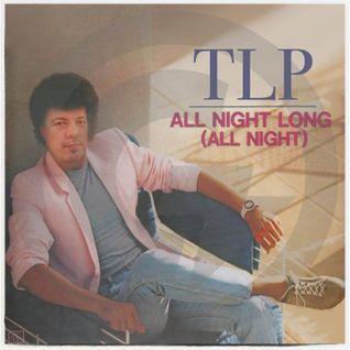 DJ GRAZZHOPPA @ TLP All Night Long Radiomarathon (StuBru)