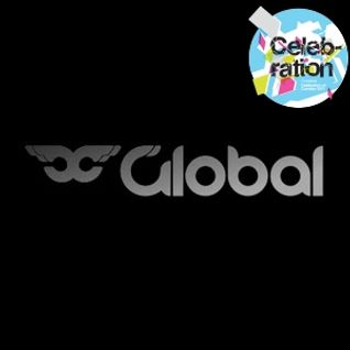 Carl Cox Global 436 - Live From Ibiza - Week 3