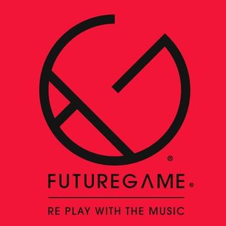 Paxx N' Groove'R - Soft & Deep Pleasure