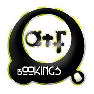 TrRaxxter @ AtF-Bookings Labelnight (AtF Siegen 28.07.12)