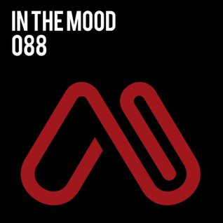 In the MOOD  - Episode 88 - Live from Output , Brooklyn 2013