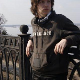Masif Kolbassive - air 07-03-2011