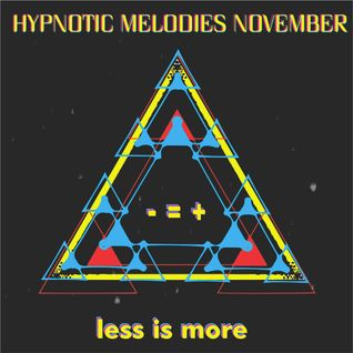 LIM ArtStyle pres. Hypnotic Melodies November