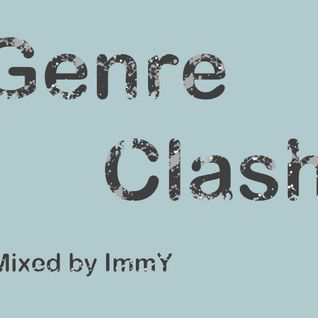 Genre_Clash