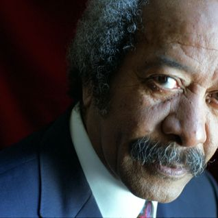 A Playlist in Memory of Allen Toussaint
