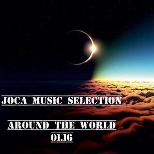 DJoca - Around The World_#01_16