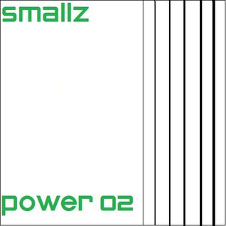 Smallz - Power 02