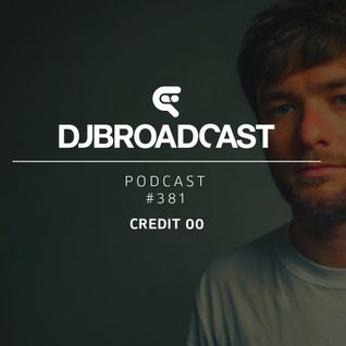 DJB Podcast #381 - Credit 00