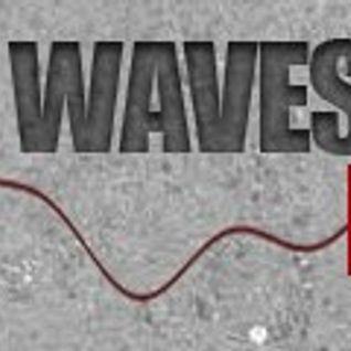 Wavestories 002 by Nikko.Z @ Crossfm.org (28-11-2011)
