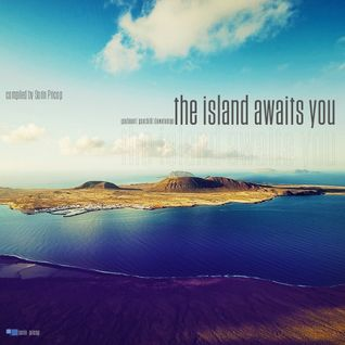V.A. - The Island Awaits You