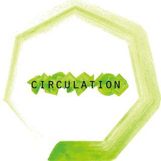 091209_1_circulation