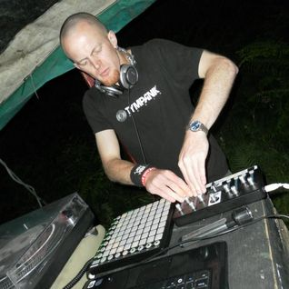 Suicide Sound System - Proximities Of Core (02/07/11)
