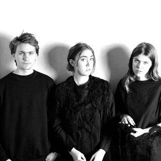 Samaris MIxtape (Iceland Airwaves Edition)