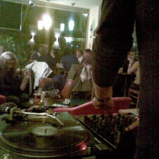 DJ Clairvo [MustBeat] - Big Night Out