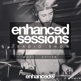 Enhanced Sessions 347 with Estiva