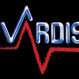 INTERVIEW: Gary Pearson of Vardis talks to TCRS