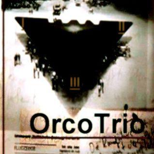L'Ultima Mezzorca-24/11/11-Ospite speciale Claudio Delicato