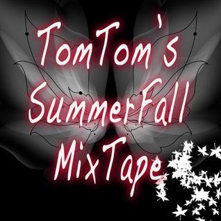 SummerFall Mixtape