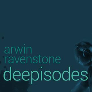 Deepisodes 009 (2013/02/06) feat. Djuma Soundsystem