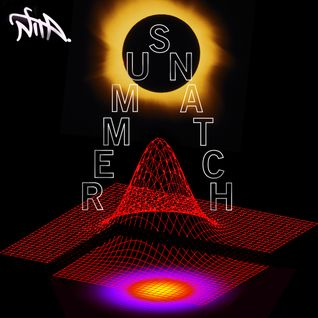 Dj Nita - Summer Snatch