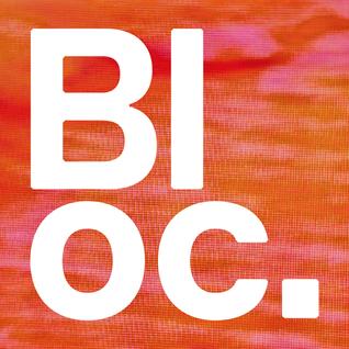 JoeFarr // Bloc exclusive mix