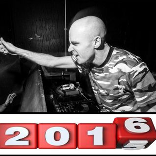 DJ DANNY INTRO :: GO HARD OR GO HARD - NYE MIX :: THURSDAY 31ST DECMEMBER 2015