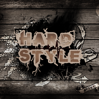 Dj Bole - HardStyle mix vol. 1 2013