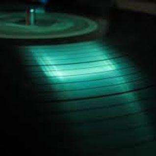 A Deeper Vinyl House Set