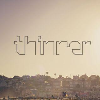 Narcotic 303 - Thinner BestOf 1