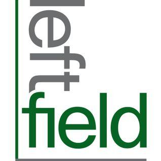 Leftfield - Essential Mix (08-06-1994)