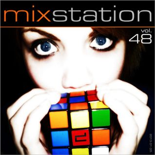 MixStation vol.48