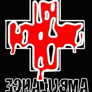 Paralytic@AmbulanceClub-AfterHour-1.1.2014@Bogen2