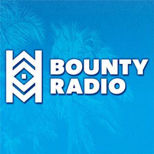 #18 Far From Home | Bounty Radio