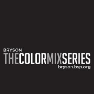 Bryson - Black Mix - BSP Radio www.bsp.org