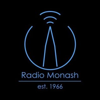 11 May 2016 Radio Monash News Show Hosted by Yusuf Aly w Avanti Oberoi, Tim Neville, Hugh Murray