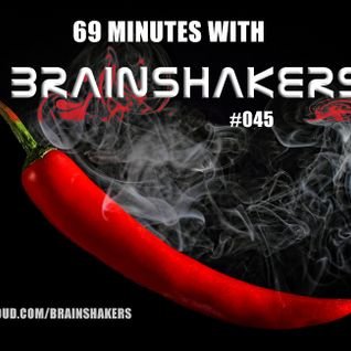 69 minutes with Brainshakers #045