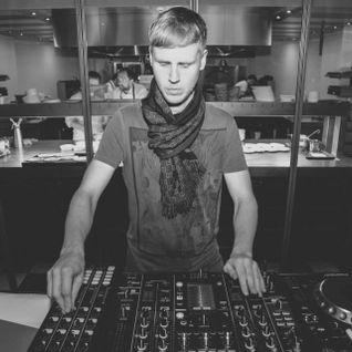@jorisvoorn Joris Voorn Essential Mix - BBC Radio 1 31-01-2015