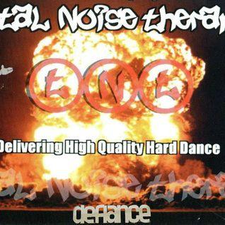 DJ Impulse @ TNT vs Defiance, 16th August 2002