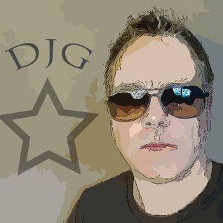 DJ Goesta - Minimal Deep House Mixtape 2014-09-06