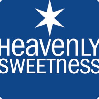 Heavenly Sweetness Podcast #1