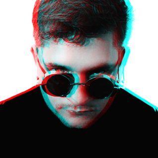 Florian Meindl - Time & Space (DJ-Mix) Nov. 2016 #vinylonly
