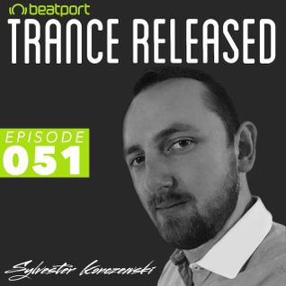 Beatport Trance Released Episode 051