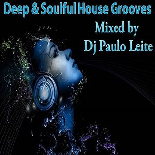 Deep & Soulful House Grooves