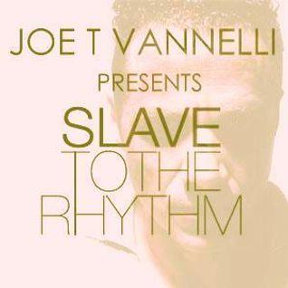 Slave To The Rhythm 09-03-2013 Ep.394